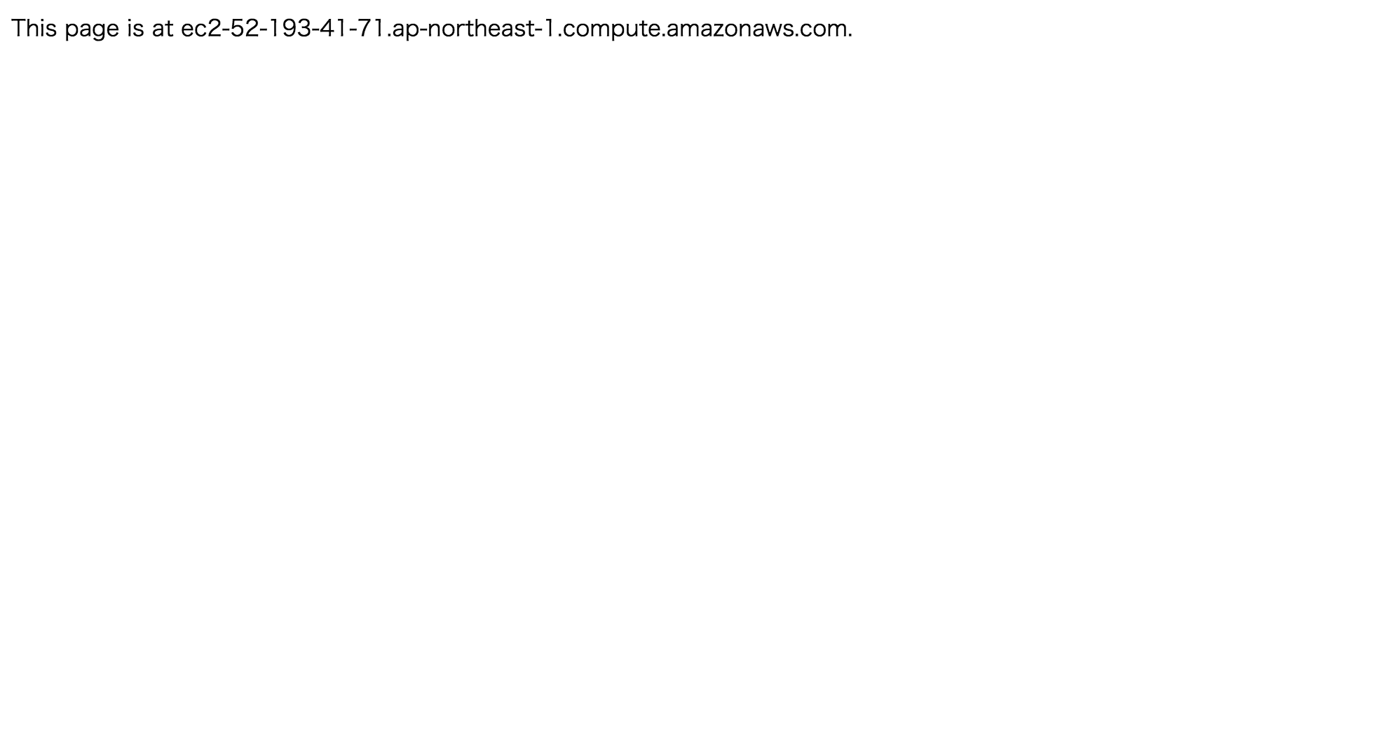 screencapture-bs-elb-demo-demo-1941673232-ap-northeast-1-elb-amazonaws-com-1459648979785.png (57.7 kB)
