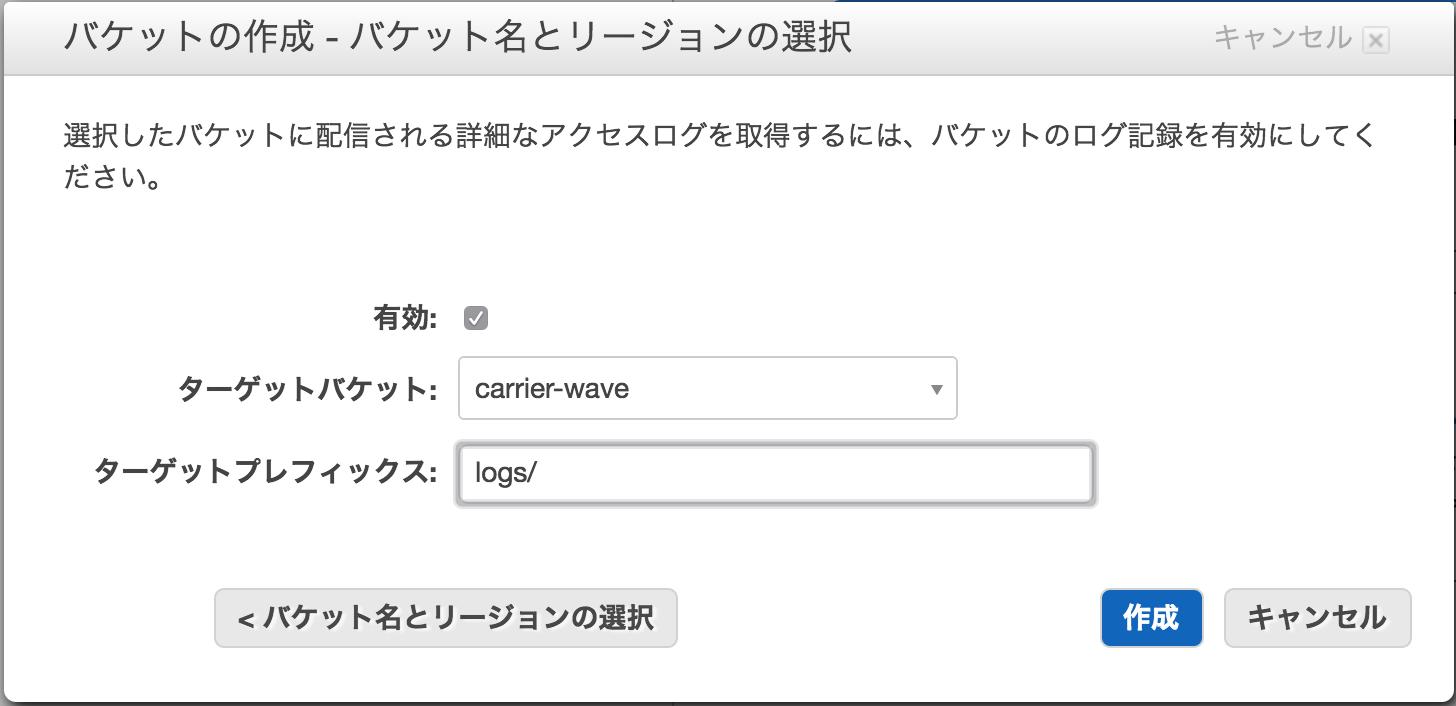 スクリーンショット 2016-04-04 10.22.34.png (110.2 kB)