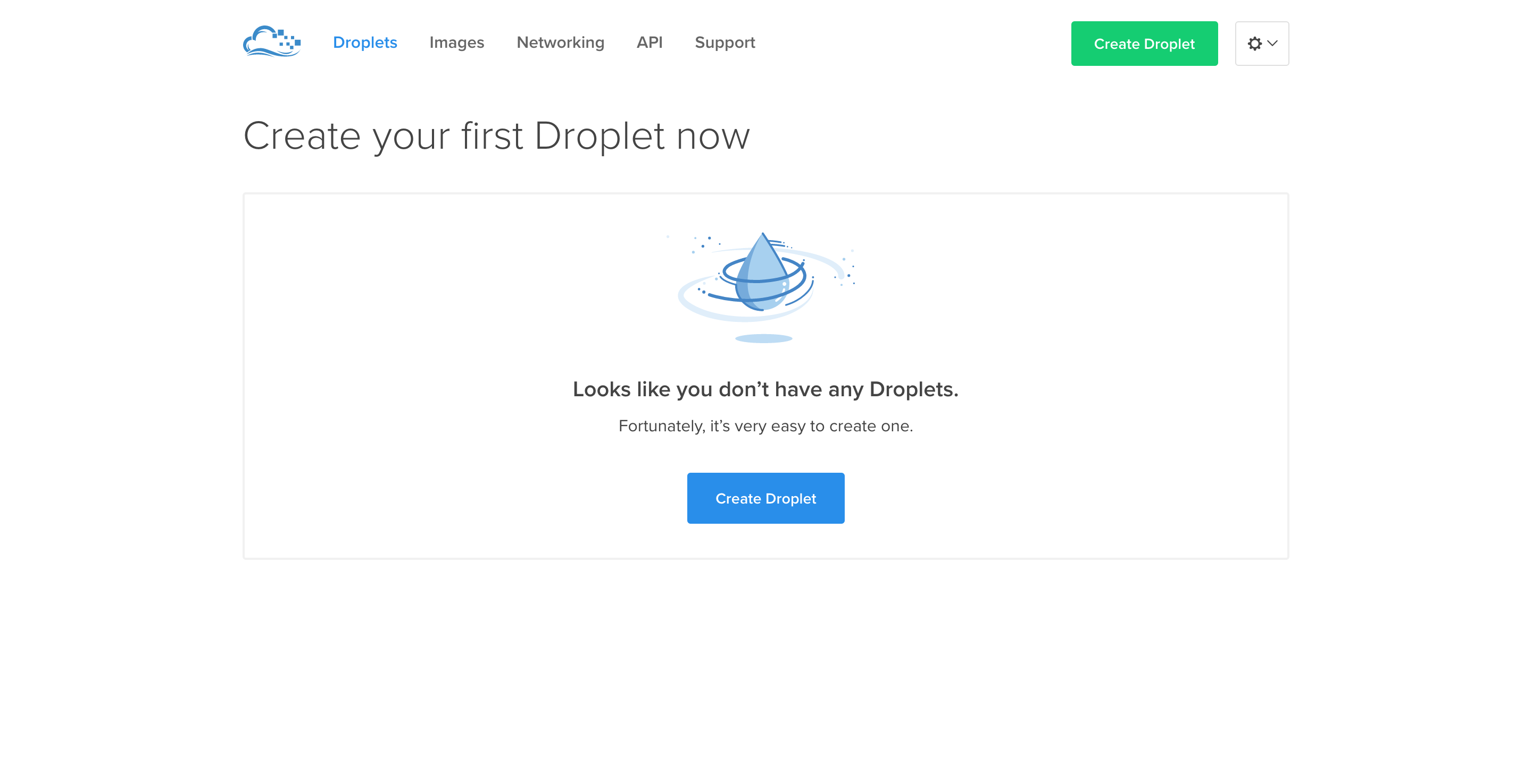 screencapture-cloud-digitalocean-com-droplets-1459723214404.png (178.8 kB)