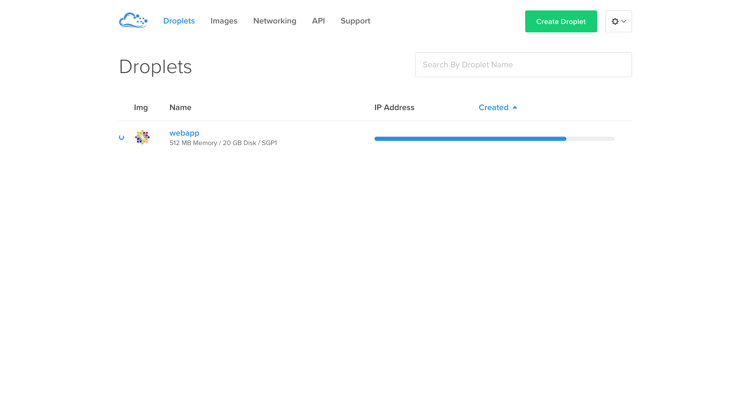screencapture-cloud-digitalocean-com-droplets-1459722602880.png (147.8 kB)